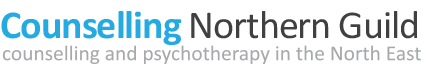 Northern Guild Therapy - Counselling and Psychotherapy in the North East
